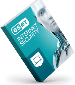 Antivirus eset NOD32 descargar demo